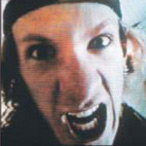 Dylan Klebold rants in the Hitmen for Hire
