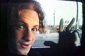 Pictures Of Dylan Klebold Through The Years
